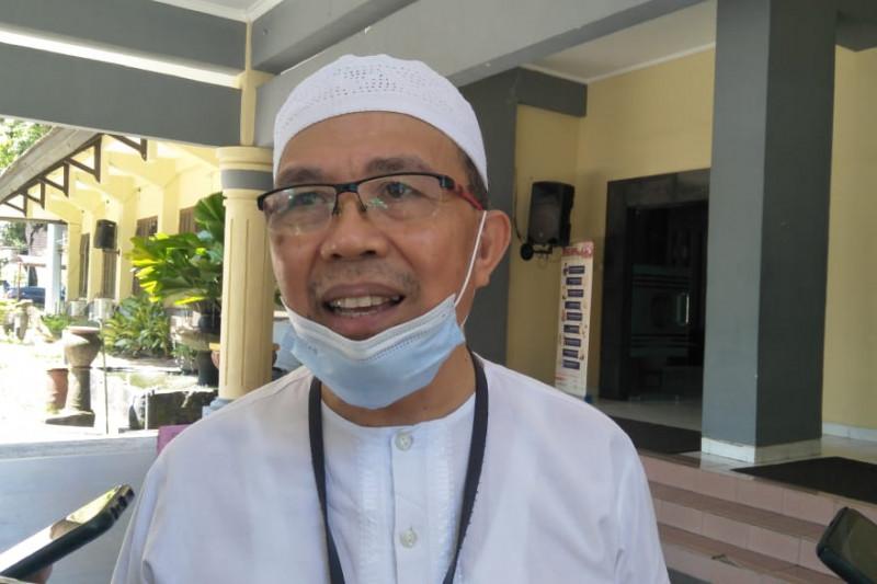 Disdik Mataram akan menyiapkan posko PPDB