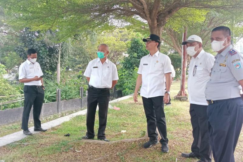 APKLI mengapresiasi langkah cepat Pemkot Mataram akomodasi PKL Tembolak