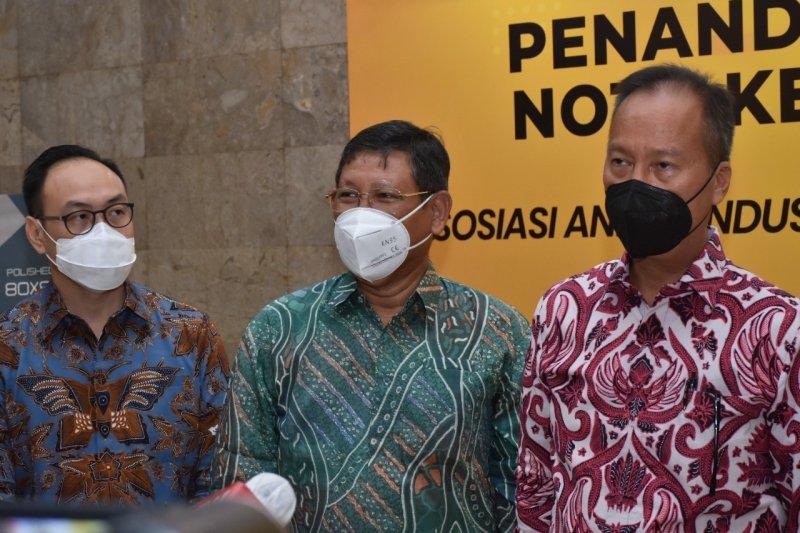 Menperin: Perpanjangan PPnBM kendaraan bermotor tunggu  penerbitan PMK