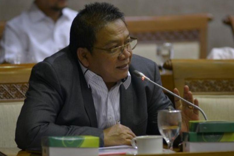 Anggota DPR desak perusahaan di Jepara terapkan prokes secara ketat