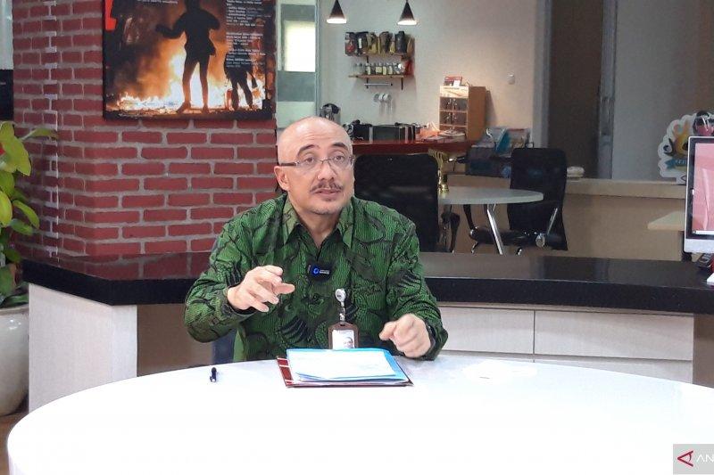 Pertanyaan pancasila atau Al Quran terhadap peserta tes TWK karena nilai IMB-profiling jeblok
