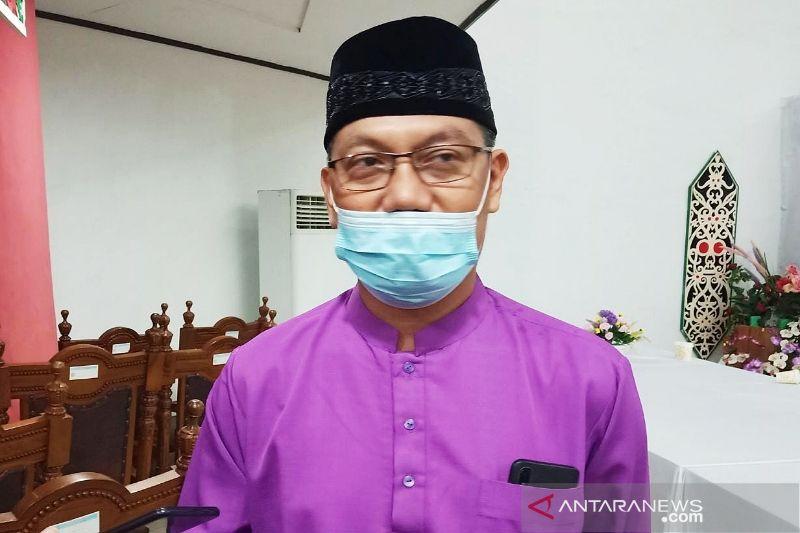 Legislator Palangka Raya ajak warga bantu penuhi kebutuhan darah