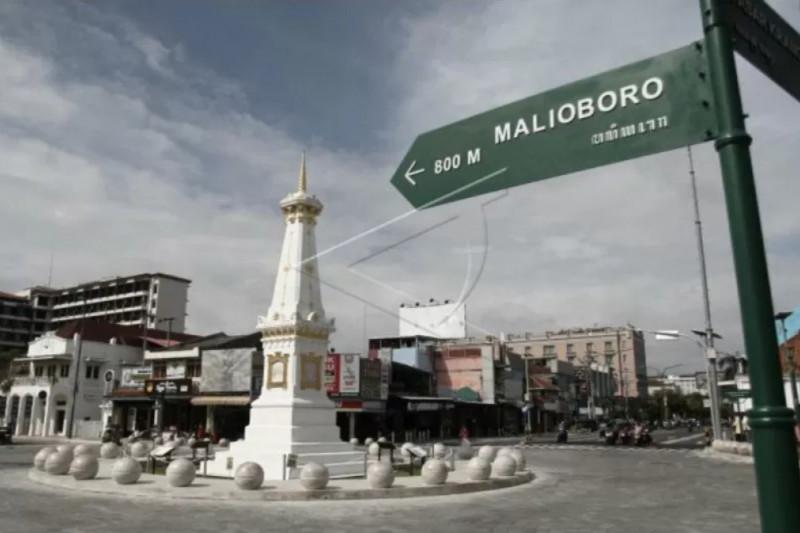 """DPRD DIY mendukung Sultan HB X terapkan """"lockdown"""" total"""