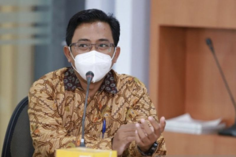 PWI Kalimantan Timur desak Kapolri usut tuntas penembakan wartawan di Medan