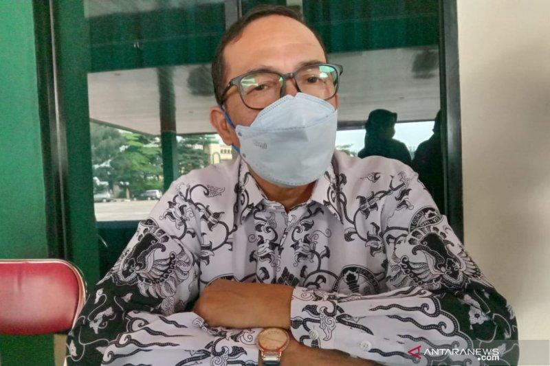 Disdik Palembang: Tidak semua sekolah laksanakan  PTM terbatas