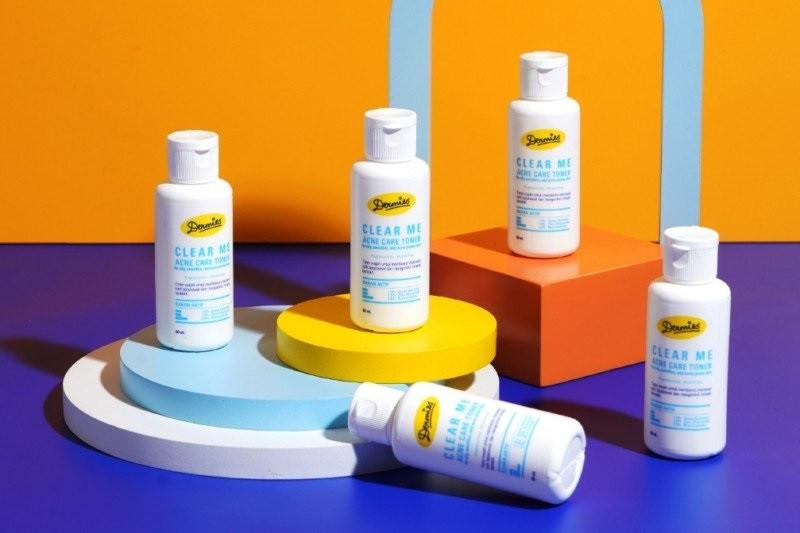 Remaja butuh perawatan kulit, skincare yang sesuai usia