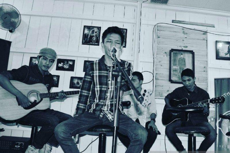 Cegah COVID-19, Dispar Kepri larang konser musik