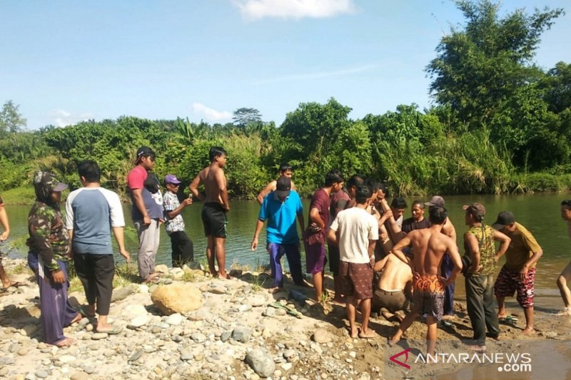 Dua pelajar dilaporkan meninggal tenggelam di Mukomuko