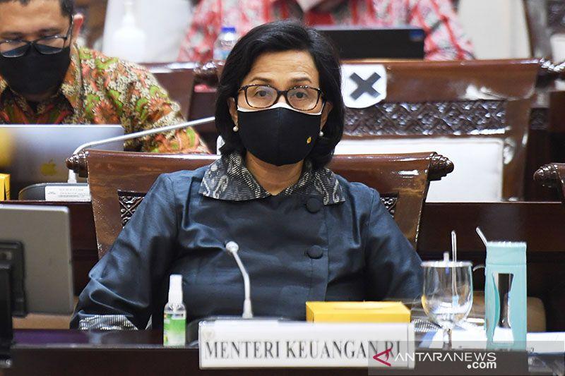 PP Holding Ultra Mikro tunggu tanda tangan Presiden Jokowi