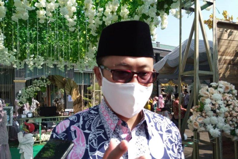 Pemkot Sukabumi fokus mewujudkan kota layak anak