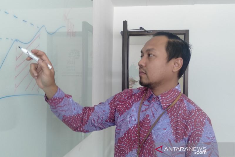 BEI Jateng II targetkan penambahan 20.000 investor baru