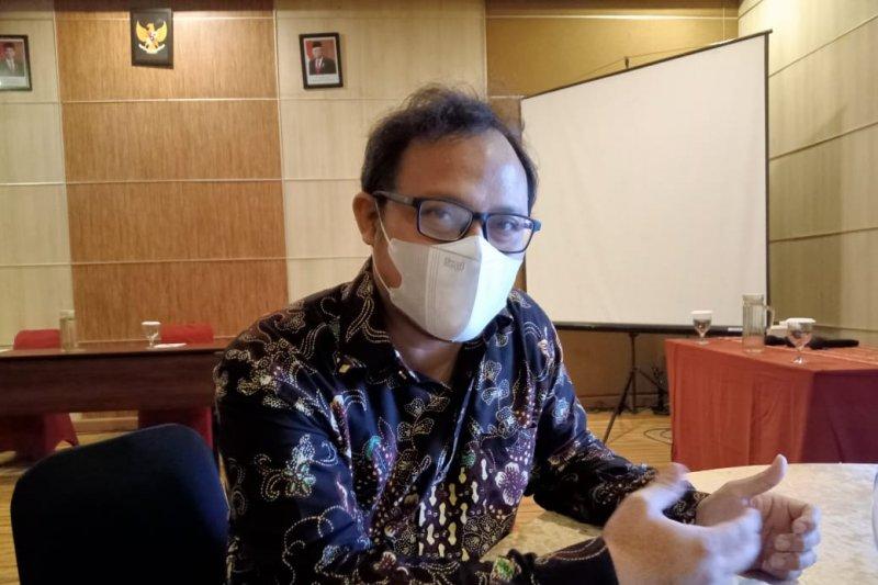 Kemenkominfo gelar pelatihan bisnis untuk pekerja migran di NTT