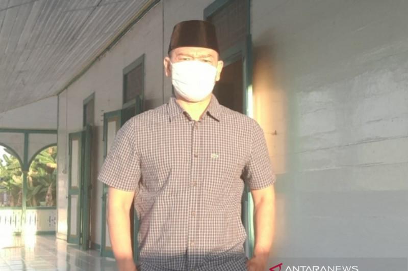 PWI Kaltara: Pembunuhan Wartawan Mencederai Demokrasi Indonesia