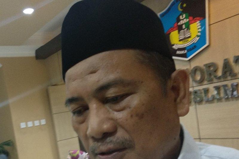 Ditjen Dikti percayakan UMI gelar pelatihan Pekerti di luar Jawa