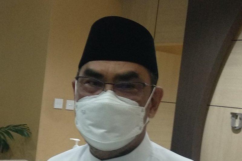 "UMI Makassar gelar ""haul"" pertama sejak 67 tahun berdiri"