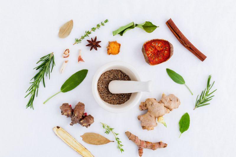 Peneliti: Belum ada obat herbal Indonesia untuk lawan COVID-19