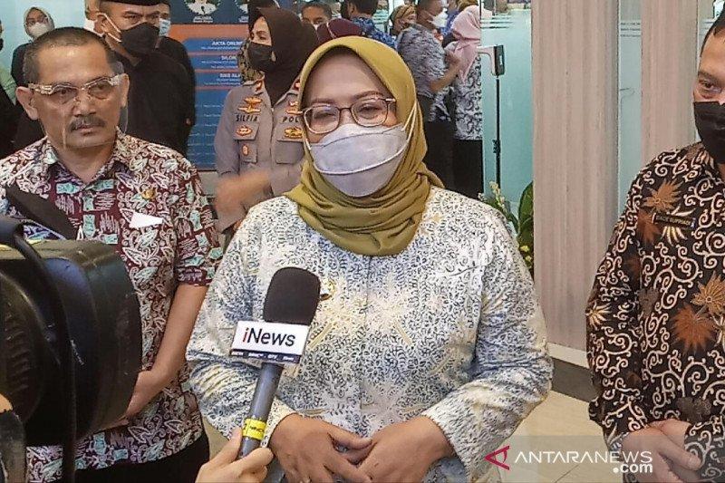 Bupati Bogor terbitkan aturan perketat PPKM Mikro