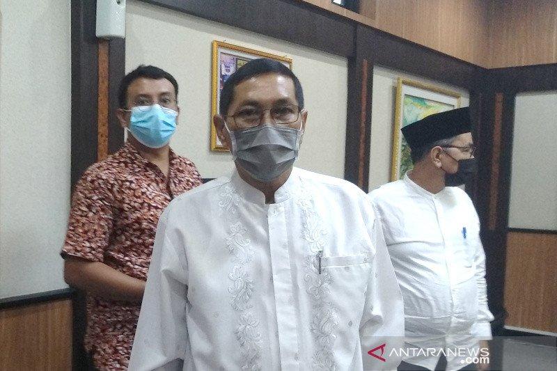 Pemkot Tasikmalaya sebar petugas untuk tindak pelanggar prokes
