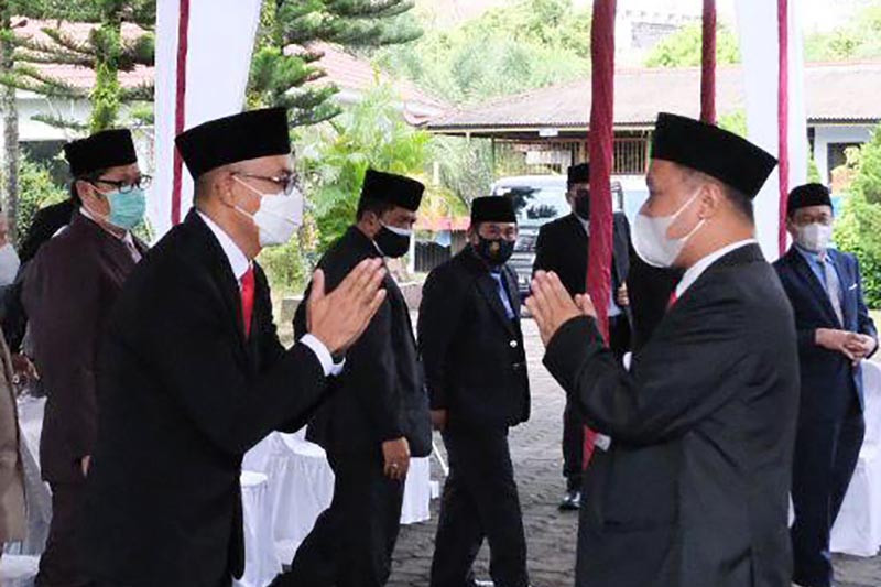 Pengelola Taman Kyai Langgeng diminta optimalkan aset
