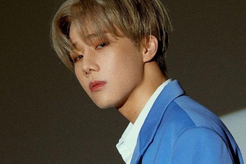 Sunggyu INFINITE positif COVID-19 - ANTARA News
