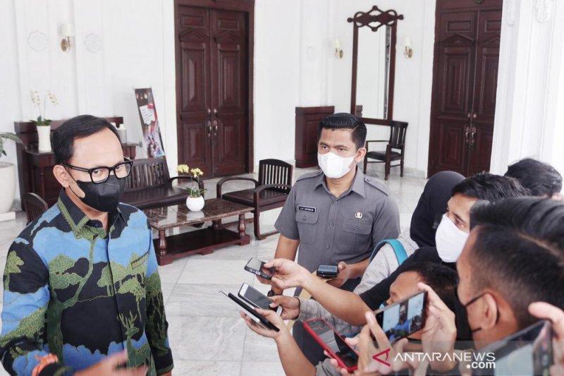 Pemkot Bogor sambut baik rencana pemerintah terapkan PPKM Darurat