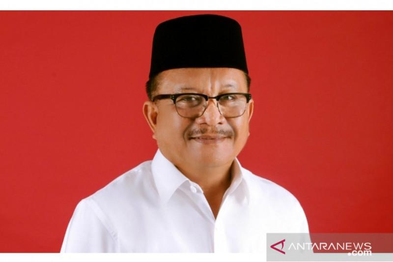 Pemerintah kota Bitung berlakukan PPKM kelurahan zona merah