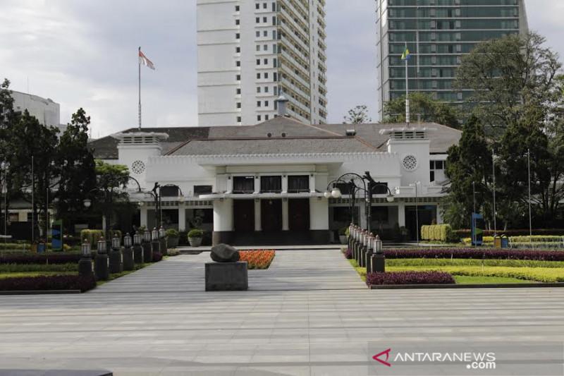 Dinsos Kota Bandung upayakan bansos cair sebelum PPKM Darurat usai