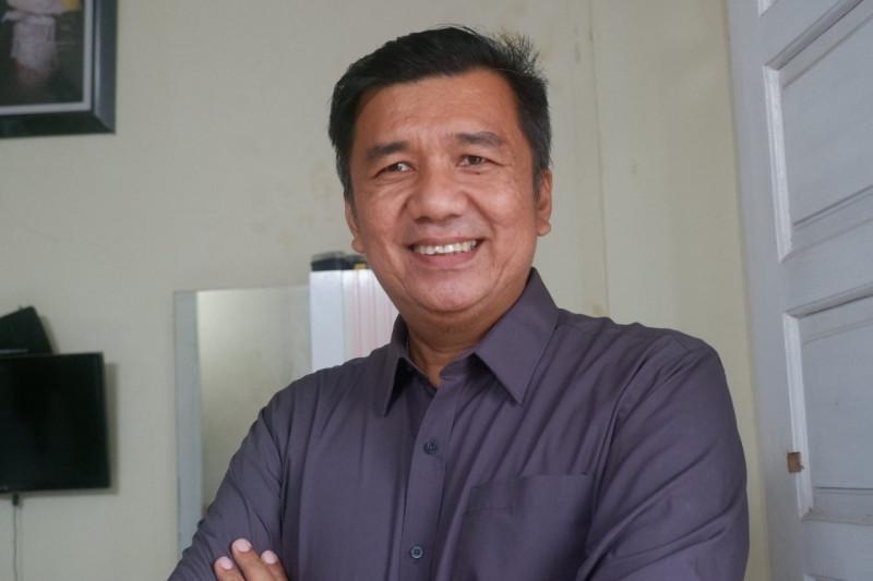 Dedi Vitra Johor : sebagian besar masalah alumni adalah peluang kerja