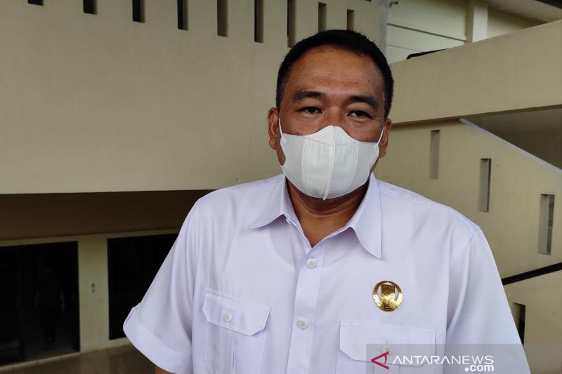 Pemkab Cianjur diminta beri layanan pasien COVID-19 terpusat
