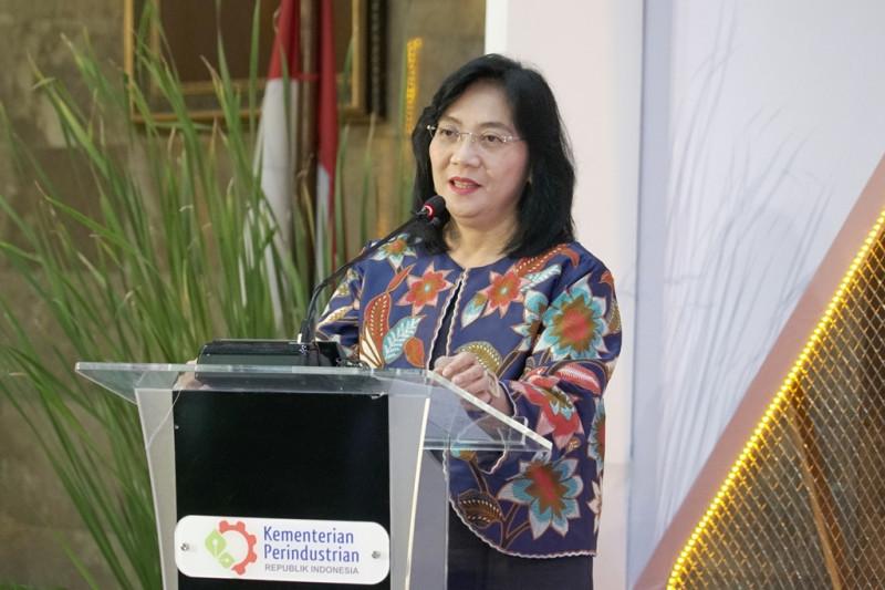 Kemenperin pacu IKM pangan Jawa Barat raih peluang pasar lokal dan global