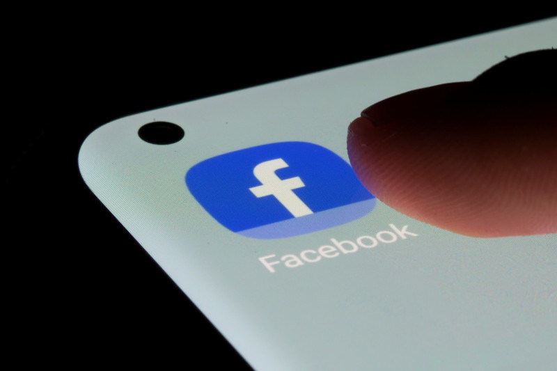 Facebook perketat kebijakan bagi pengguna di bawah 18 tahun