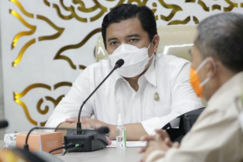 DPRD Jawa Barat minta Pemprov terus promosikan wisata lewat media sosial