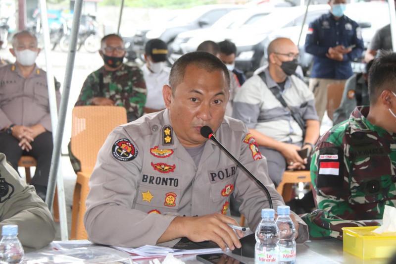 Satgas Madago Raya benarkan kontak tembak yang tewaskan satu DPO MIT Poso