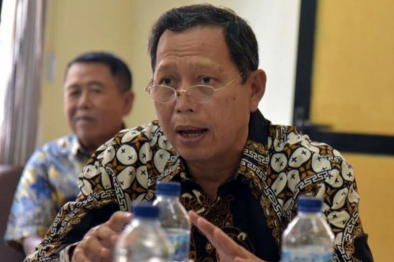 Pembebasan lahan jadi kendala pembangunan Tol Cisumdawu, kata legislator