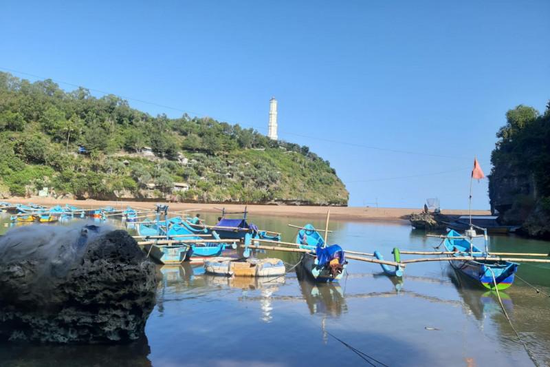 """Gunung Kidul belum berencana lakukan """"virtual tour"""" selama PPKM"""