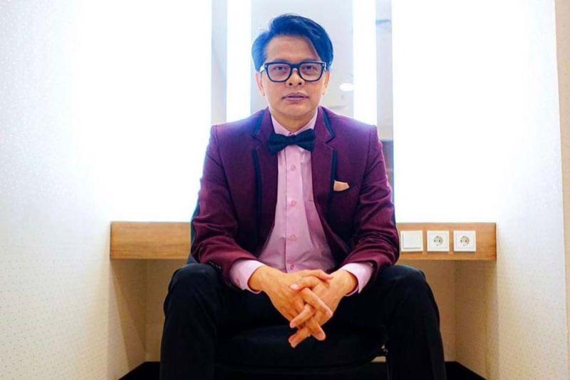 Armand Maulana harapkan Indonesia kompak tangani COVID-19