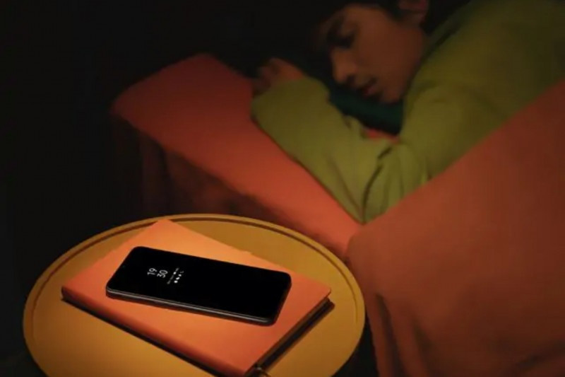Ponsel Oppo A16 resmi hadir dengan chipset Helio G35 dan baterai 5.000 mAh