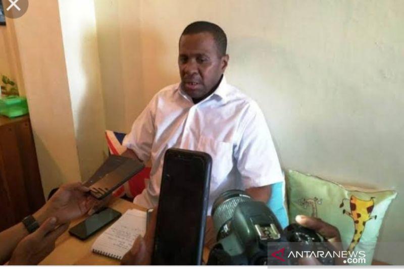 Akademisi sepakat pasal tentang partai politik lokal di Papua dihapuskan