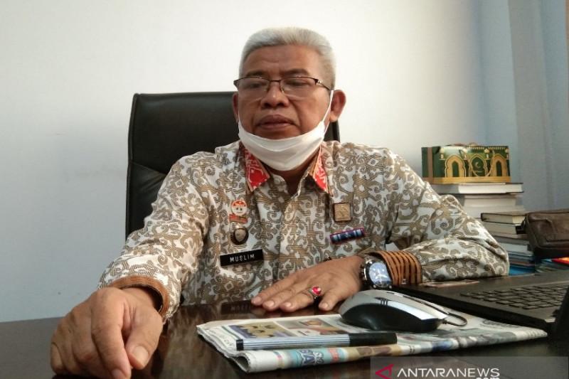 Kemenkumham Sultra gandeng BNN rehabilitasi napi narkoba