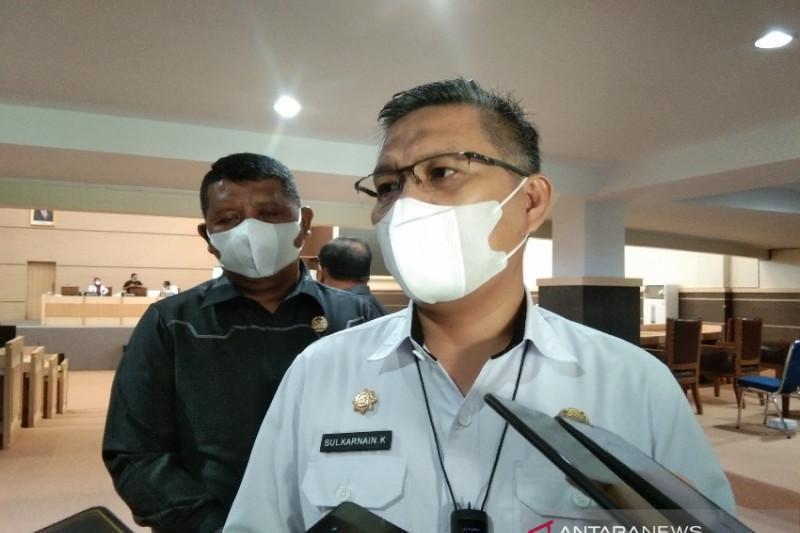 Pemkot Kendari perpanjang PPKM Mikro sampai 25 Juli 2021