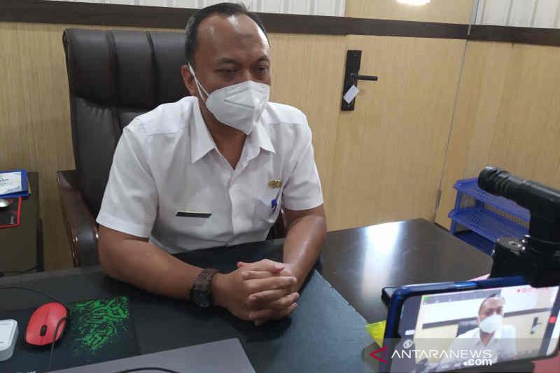 Kasus positif COVID-19 di Indramayu turun selama masa PPKM