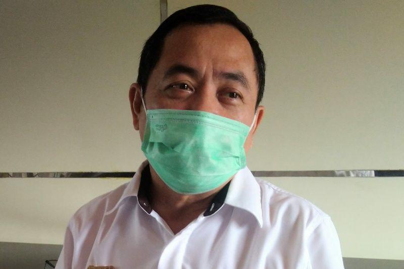 Di Jateng, Penyaluran bantuan beras PPKM capai ratusan ton