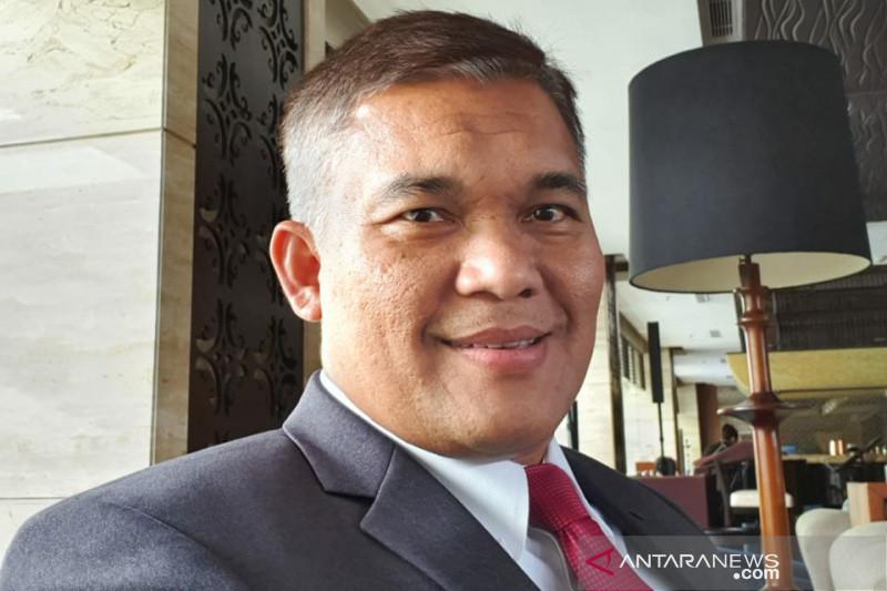 OJK Surakarta dorong pemerintah daerah berikan subsidi bunga UMKM