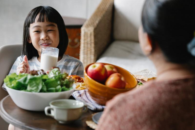 Waspadai tiga masalah kesehatan pada anak saat pandemi COVID-19, kata ahli gizi