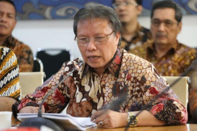 PHRI Jawa Barat minta pemerintah beri bantuan dan relaksasi izin