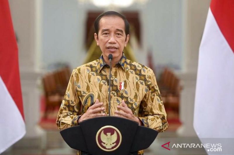 Pemkot Bogor dukung perpanjangan PPKM level 4
