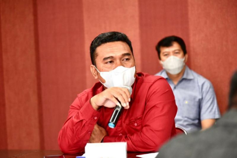 DPRD Jawa Barat minta pemprov antisipasi gelombang PHK dampak PPKM