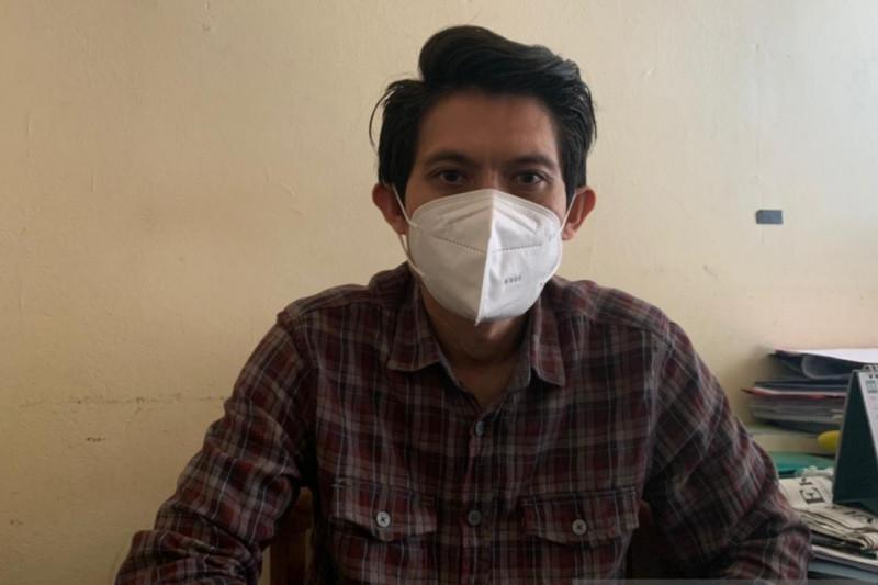 Disnakertrans Cianjur terima 17 laporan kasus pekerja migran bermasalah