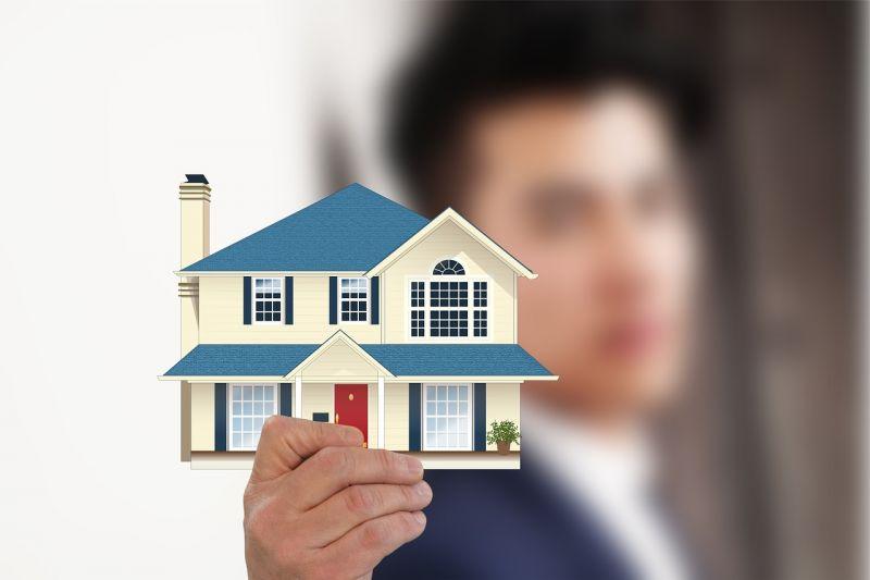 Tips beli properti bagi Anda kalangan milenial