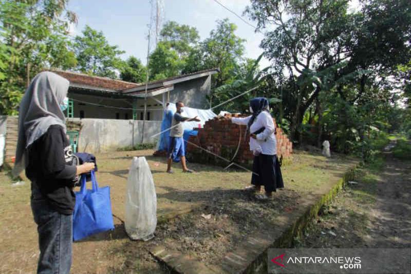 Kasus harian COVID-19 di Cirebon tambah 13 pasien, terendah selama PPKM